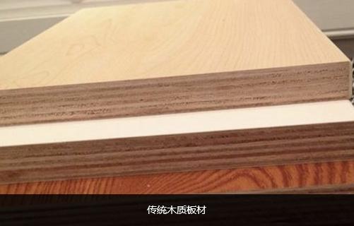 定制不锈钢橱柜,不锈钢橱柜价格,泰州不锈钢橱柜,姜堰不锈钢橱柜